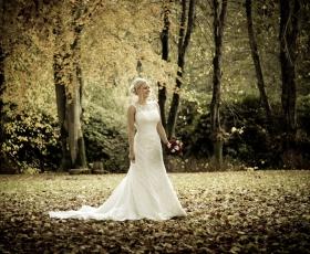 bryllupsfotograf-20