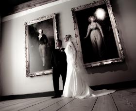 bryllupsfotograf-25