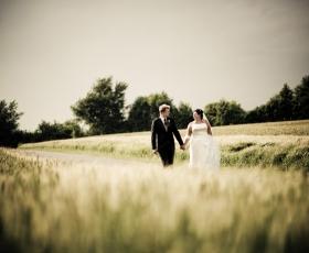 bryllupsfotograf-44