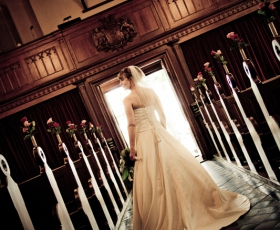 bryllupsfotograf-5