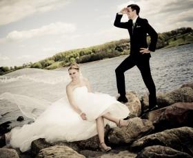 bryllupsfotos_aa
