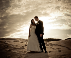 bryllupsfotozzz
