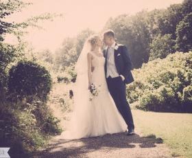 foto-bryllup