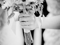 bryllupsfoto-100.jpg