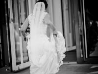bryllupsfoto-101.jpg