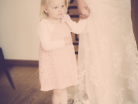 bryllupsfoto-113.jpg