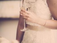 bryllupsfoto-119.jpg