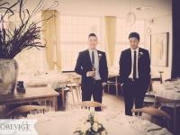 bryllupsfoto-138.jpg
