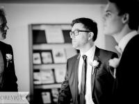 bryllupsfoto-14.jpg