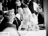 bryllupsfoto-140.jpg