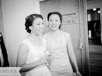 bryllupsfoto-142.jpg