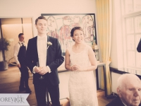 bryllupsfoto-146.jpg
