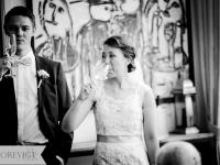 bryllupsfoto-150.jpg