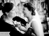 bryllupsfoto-153.jpg