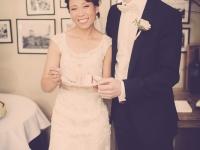 bryllupsfoto-172.jpg
