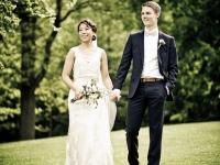 bryllupsfoto-181.jpg