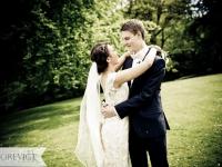 bryllupsfoto-184.jpg