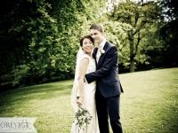 bryllupsfoto-186.jpg