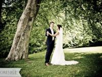 bryllupsfoto-187.jpg