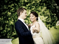 bryllupsfoto-189.jpg