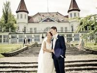 bryllupsfoto-190.jpg