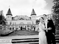 bryllupsfoto-192.jpg