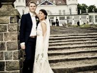 bryllupsfoto-195.jpg