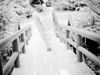 bryllupsfoto-198.jpg