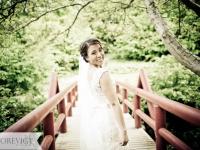 bryllupsfoto-199.jpg