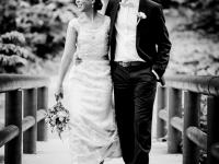 bryllupsfoto-202.jpg
