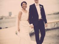 bryllupsfoto-205.jpg