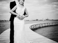 bryllupsfoto-206.jpg