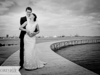 bryllupsfoto-207.jpg