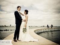 bryllupsfoto-208.jpg
