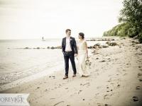 bryllupsfoto-209.jpg