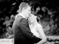 bryllupsfoto-213.jpg