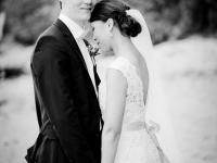 bryllupsfoto-215.jpg