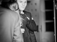 bryllupsfoto-22.jpg