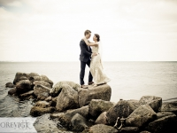 bryllupsfoto-221.jpg