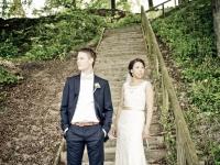bryllupsfoto-224.jpg