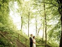 bryllupsfoto-229.jpg