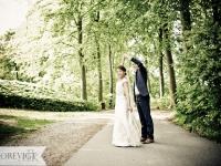 bryllupsfoto-230.jpg