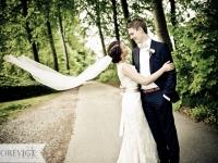 bryllupsfoto-233.jpg
