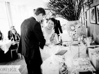 bryllupsfoto-248.jpg