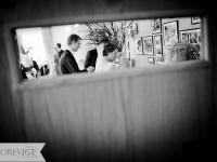 bryllupsfoto-262.jpg