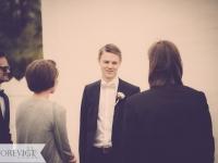 bryllupsfoto-3.jpg