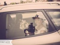 bryllupsfoto-35.jpg