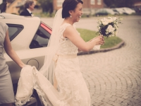 bryllupsfoto-38.jpg