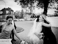 bryllupsfoto-39.jpg