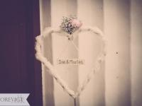 bryllupsfoto-4.jpg